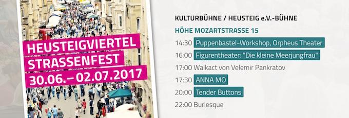 Heusteigfest-2