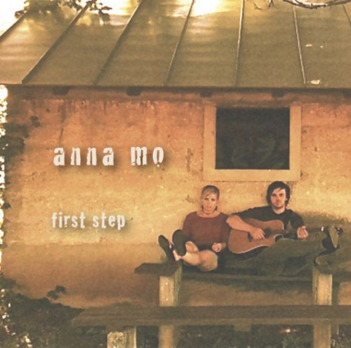unsere erste EP: 5 Songs - ein Video